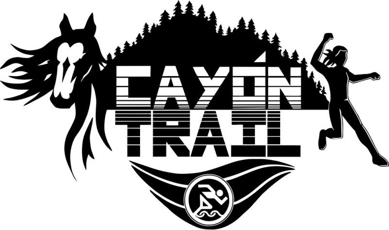 VII CAYÓN TRAIL - Inscríbete