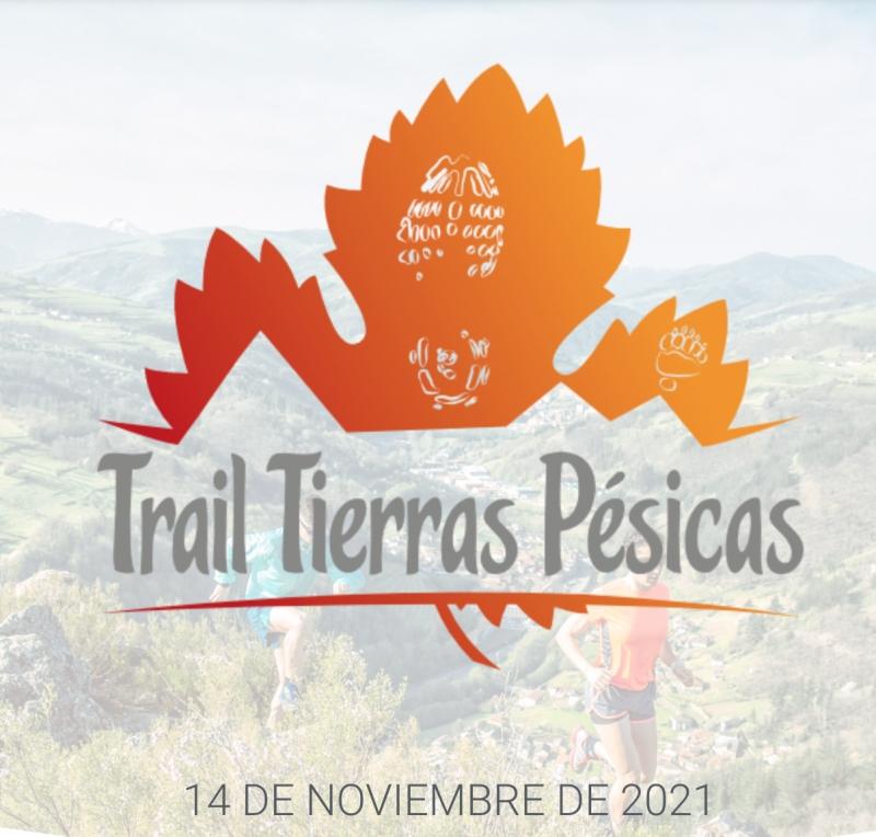 TIERRAS PÉSICAS 2021 - Inscríbete