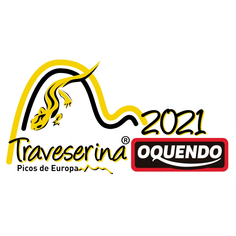 TRAVESERINA PICOS DE EUROPA 2021 - Inscríbete