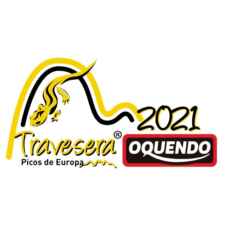 TRAVESERA PICOS DE EUROPA 2021 - Inscríbete