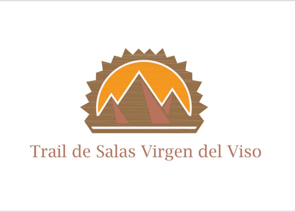Resultados TRAIL SALAS - VIRGEN DEL VISO
