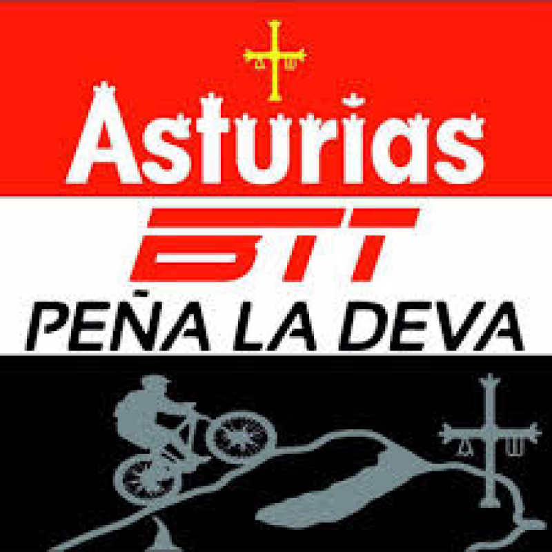 Resultados IV TRAIL ISLA DE LA DEVA / VI VUELTA BTT NAVECES