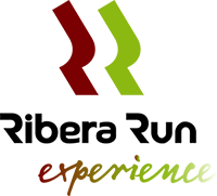 Resultados RIBERA RUN EXPERIENCE
