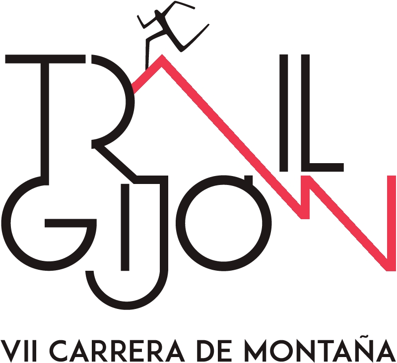 Cartel del evento VII TRAIL GIJÓN