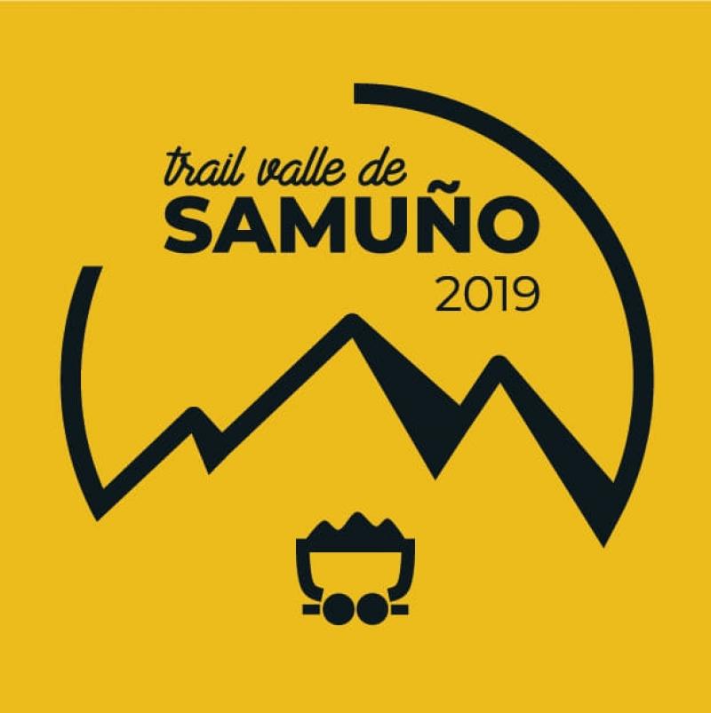 Resultados IV TRAIL VALLE DE SAMUÑO - CLINICA NALÓN DENTA