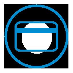 Cartão de Crédito ou Débito