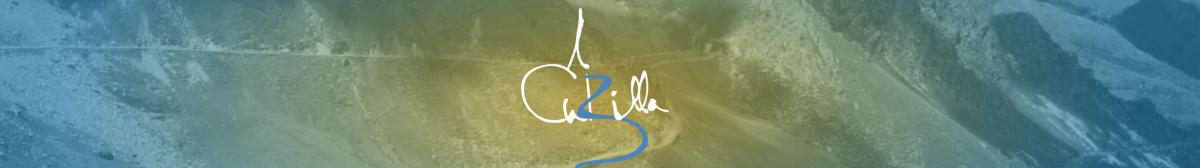 Contacta con nosotros  - II CICLOTURISTA LA CUBILLA