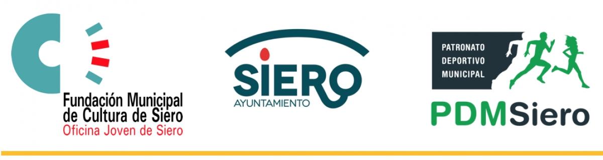 Inscripción - MÁS VERANO SIERO