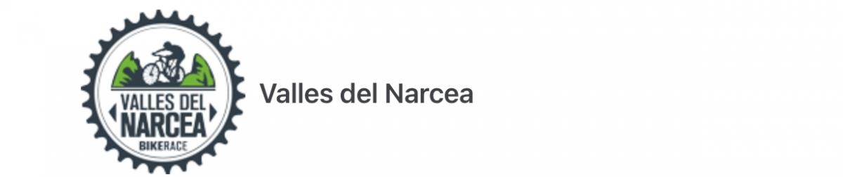 Inscripción - VALLES DEL NARCEA BIKE RACE